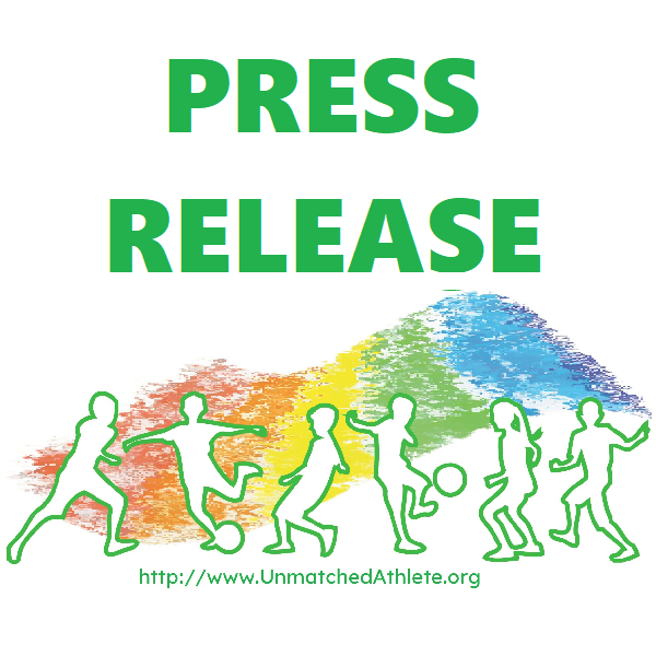 Press Release: Baltimore-area Org Announces Sports Field Day For LGBTQ+ Youth
