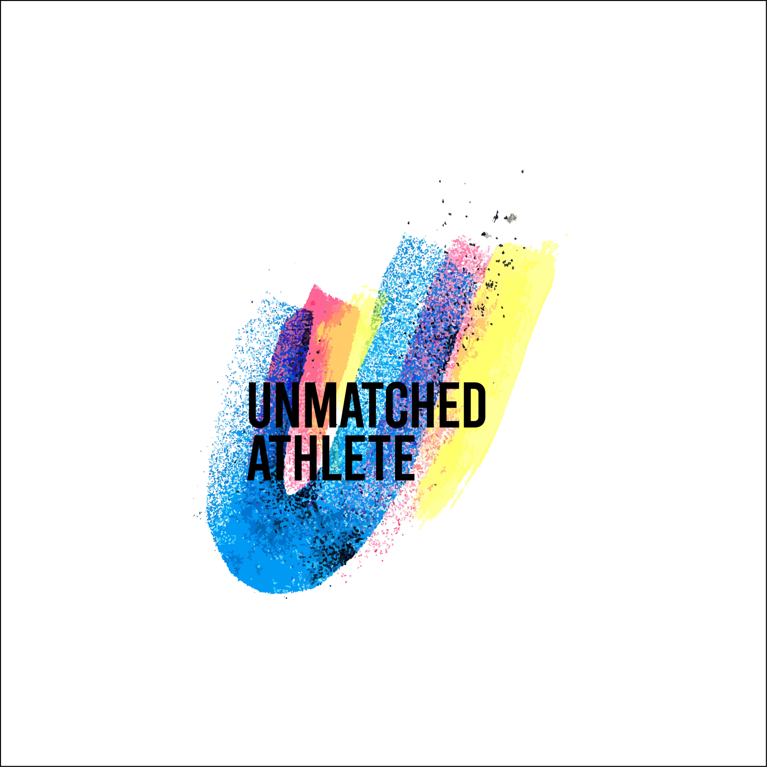 Announcing…Unmatched's New Logo